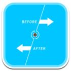 LightboxHD für iPad kurze Zeit kostenlos @iTunes