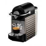Expert – 50. Jubiläum – Nespresso Aktionen