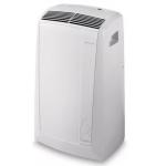 Delonghi PAC N76 Klimagerät inkl. Versand um 299 € statt 368 €