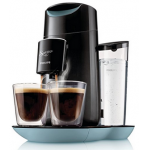 Senseo HD7870/60 Twist Kaffeepadmaschine um 59,99 € statt 78,21 €