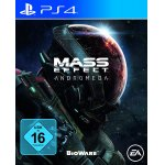 Mass Effect: Andromeda (PS4 / Xbox One / PC) um 29 € – Bestpreis