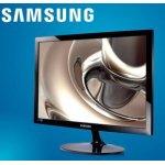 Hofer: Samsung S24D300H 24″ Monitor um 129 € statt 159,12 €