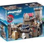 Playmobil Königsburg der Löwenritter um 96 € statt 136 € (nur Prime)