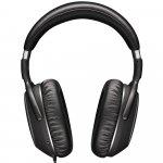 Sennheiser PXC 480 Kopfhörer Over-Ear Kopfhörer um 239 € – Bestpreis