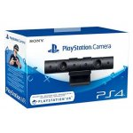 Sony PlayStation Camera 2.0 (PS4) um 39,99 € statt 49,90 € (nur Prime)