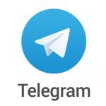 Sparhamster auf Telegram – alle Deals sofort per Messenger erhalten!
