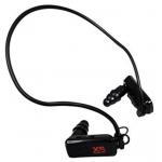 X-Sories Aquanote In-Ear Kopfhörer um 19,90 € statt 45,87 €