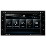 ESX VN620WS Naviceiver + Navigationssoftware um 399 € statt 583,99 €