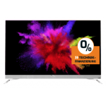 Saturn OLED Weekend – z.B. Philips 55″ OLED TV um 2.199 € statt 2733 €
