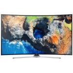 Samsung UE55MU6270 55″ Curved 4K Ultra HDR TV um nur 849 €