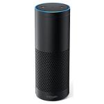 Amazon Prime Day 2017 –  die 1. Angebote – Echo um 99,99 € statt 180 €
