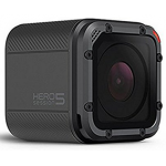 GoPro Hero5 Session Mega Bundle um nur 299 € statt 436,76 €