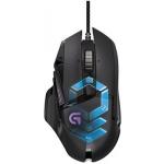 PC Gaming Zubehör bis 50% reduziert – Logitech G502 um 40€ statt 65€