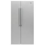 Beko GN163022S Kühlschrank inkl. Lieferung um 499 € statt 768 €