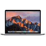 Cyberport Cyberdeals – MacBook Pro 15.4″ mit Touch Bar um 2.399 €