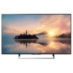 Sony KD-65XE7005 65″ UHD-TV inkl. Versand um 1.499 € statt 1.824 €