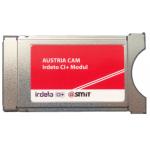 Wisi Austria CAM Irdeto CI+ Modul für ORF-HD inkl. Versand um 25 €