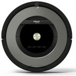 iRobot Roomba 865 Staubsaugroboter inkl. Versand um 360 € statt 458 €