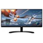 LG 29UM68 29″ Ultrawide IPS Monitor um 201 € statt 281,20 €