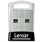 Lexar JumpDrive S45 128GB USB 3.0 Stick inkl. Versand um 26 € statt 50 €