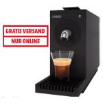 Cremesso Uno Kapselmaschine inkl. Versand um 14 € statt 58,75 €