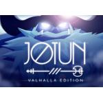 Jotun: Valhalla Edition kostenlos statt 14,99 € auf Steam – nur heute!