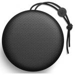 Bang & Olufsen BeoPlay A1 Bluetooth Lautsprecher um 169 € statt 225 €