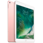 Cyberport Cyberdeals – Apple iPad Pro 9.7″ LTE um 519 €
