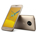 Lenovo Moto G5 Smartphone (16 GB, DS, 2GB RAM) um 99 € statt 137 €