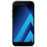 Samsung Galaxy A5 Smartphone (div Farben!) um 249 € statt 319 €