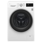 LG F14WD85TN1 Waschtrockner inkl. Lieferung um 666 € statt 838 €