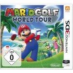 Mario Golf – World Tour für Nintendo 3DS um 15,09 € statt 24,98 €