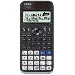 Casio FX-991DE X Taschenrechner um 19,99 € statt 25,14 €