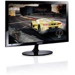 Samsung S24D330H 24″ Monitor um 99,90 € statt 118,56 €