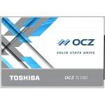 Toshiba OCZ TL100 240GB SSD inkl. Versand um 75 € statt 90,34 €