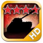 Risiko HD: Das Offizielle Spiel für iPad um 0,79€ @iTunes