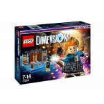 LEGO Dimensions – Story Packs um 24,96 € bei Amazon