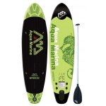 SUP- Stand up Paddle Board Aqua Marina Breeze um 319 € statt 399 €