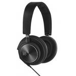 Bang & Olufsen BeoPlay H6 Kopfhörer inkl. Versand um 152 € statt 260 €