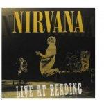 Media Markt 8bis8 Nacht – Vinyl Schallplatten Special – versandkostenfrei