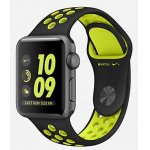 Apple Watch Series 2 Nike+ (38mm) um 292,97 € statt 414,94 €