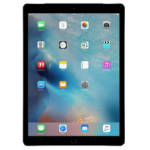 Cyberport Cyberdeals – Apple iPad Pro 12,9″ 128 LTE um 749 €