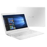 Top! ASUS 13,3″ Zenbook UX305CA-FC191T um 599 € statt 972,37 €
