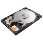 Seagate Laptop SSHD Kit 1TB inkl. Versand um 69 € statt 99 €