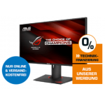 ASUS ROG Swift PG279Q 27″ LED-Monitor um 699 € statt 805,71 €