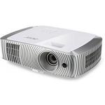 Acer H7550BD 3D Full HD DLP-Projektor um 529 € statt 664,96 €