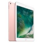 Cyberport Cyberdeals – Apple iPad Pro 9.7″ 32 LTE um 469 €