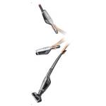 AEG CX7-35FFP Akku-Handstaubsauger um 143,99 € statt 215,99 €