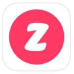 Zappn TV App – 9 TV Sender (z.B. Puls4, Pro 7, …) ohne GIS-Gebühr