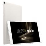 ASUS ZenPad 3s 10 64GB inkl. Versand um 249 € statt 343,89 €